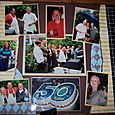 Page 2 of Richard's 50th Birthday Party