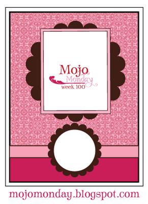 Mojo100Sketch