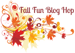 Fall-Fun-Blog-Hop